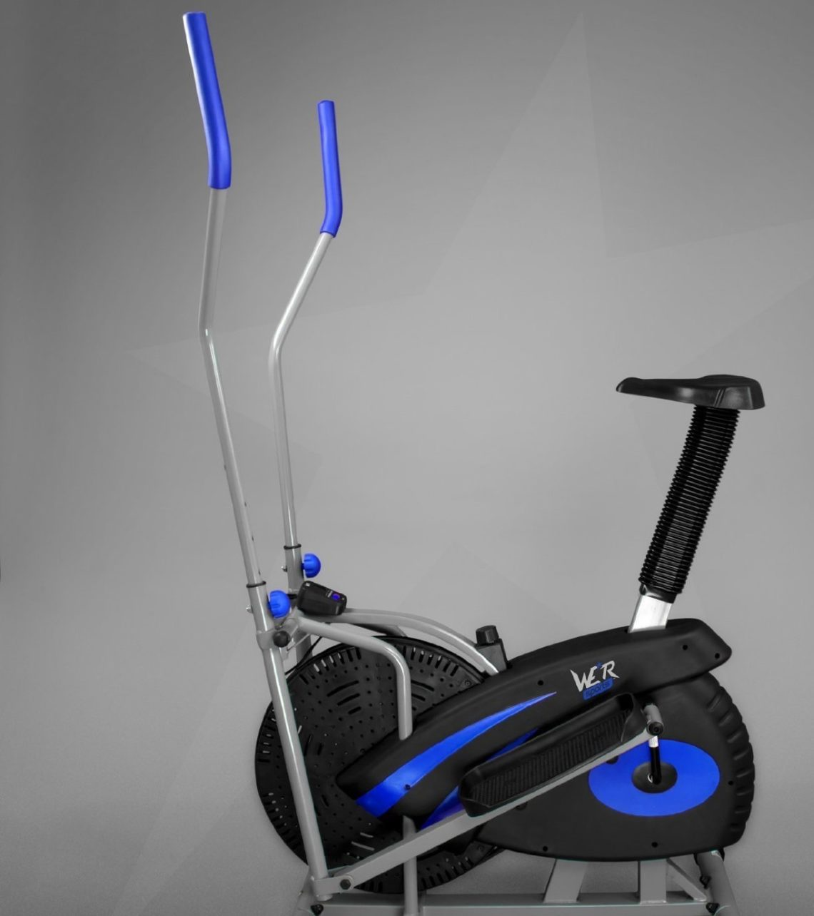 vélo We R Sports