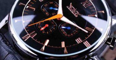 montre jaragar