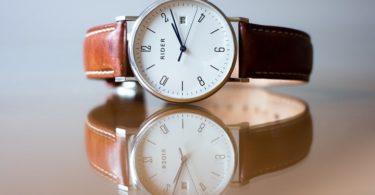 Meilleure montre à quartz